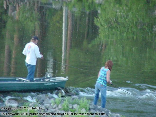470541_watermarked_pic 664.jpg